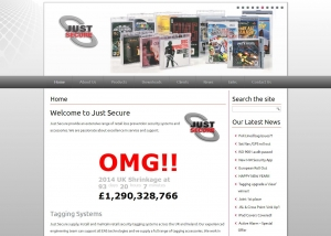 site-justsecure