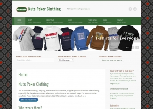 site-nutspokerclothing1