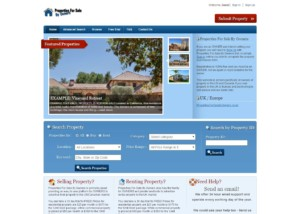 site-pfsbo-us