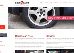 site-door2doortyres