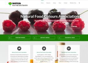 site-Natcol
