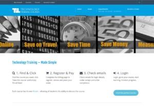 site-TTC