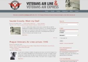 site-VeteransAir