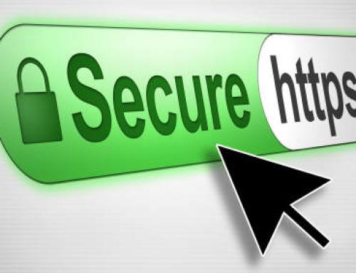 Aditerum now sell SSL Certificates