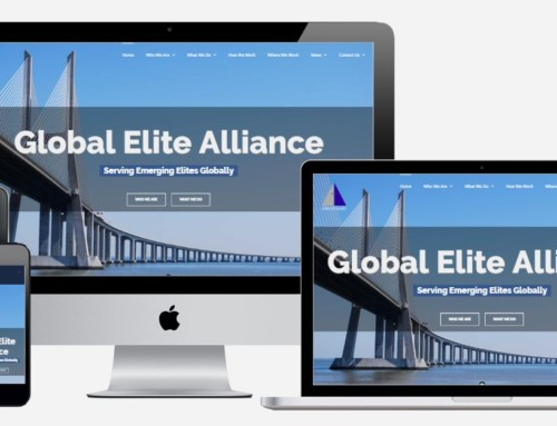 Global Elite Alliance