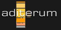 Aditerum Logo